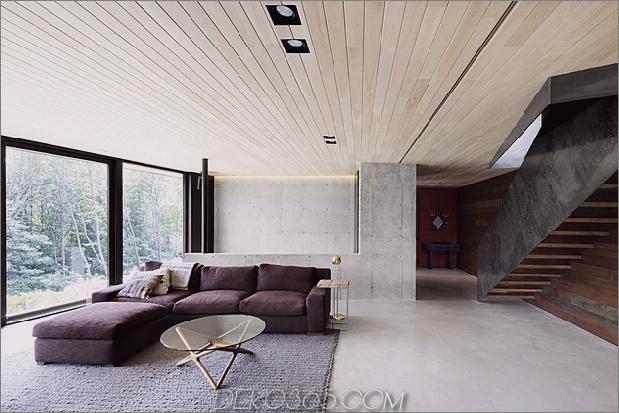 low-impact-house-design-alain-carle-13.jpg