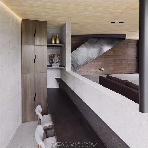 low-impact-house-design-alain-carle-14.jpg