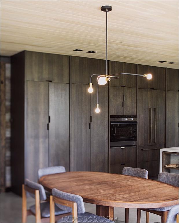 low-impact-house-design-alain-carle-15.jpg
