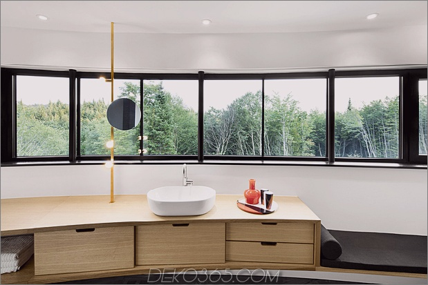 Low Impact House Design bietet gesundes Leben_5c58dabf91742.jpg