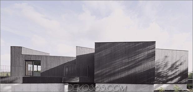low-impact-house-design-alain-carle-17.jpg