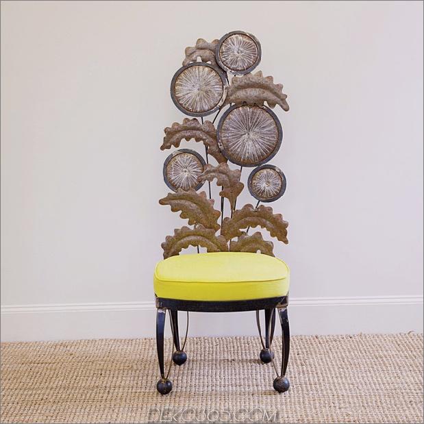 dandelion-chair-sally-bridgemetal.jpg