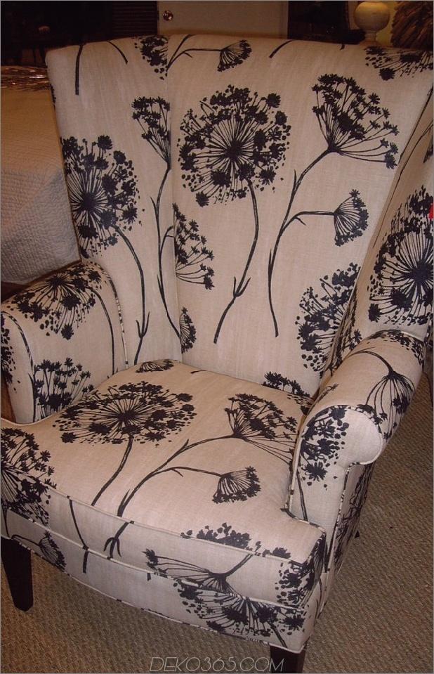 dandelion-decor-wing-back-chair.jpg