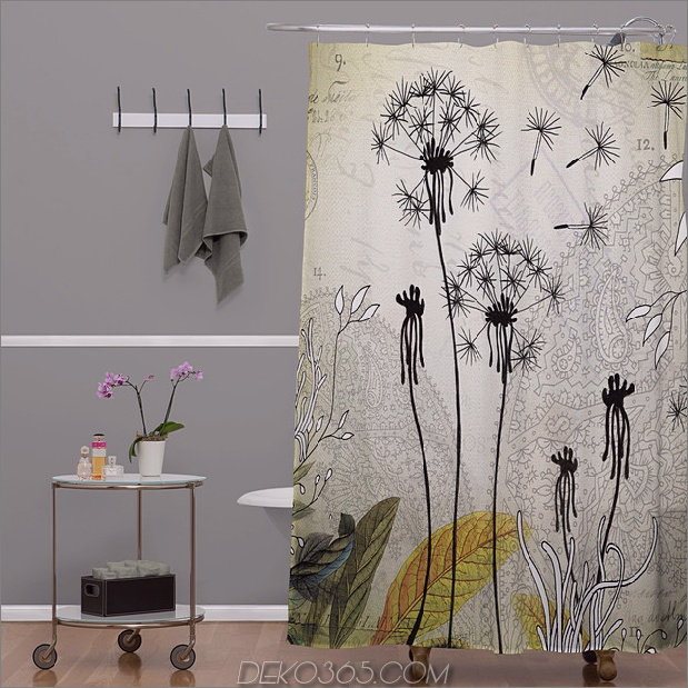 dandelion-decor-iveta-abolina-shower-curtain.jpg
