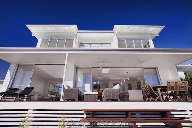 luftig-strandnah-home-mit-zeitgenössisch-casual-style-6.jpg