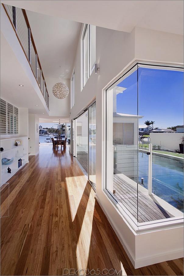luftig-beachfront-home-mit-zeitgenössisch-casual-style-7.jpg
