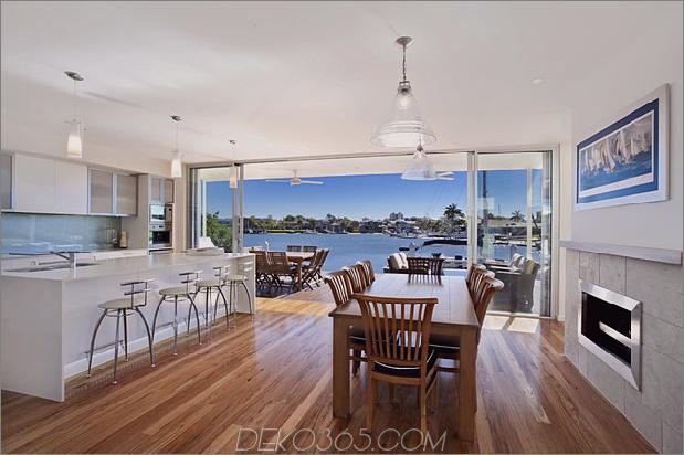 luftig-beachfront-home-mit-zeitgenössisch-casual-style-8.jpg