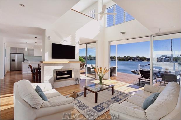 luftig-beachfront-home-mit-zeitgenössisch-casual-style-11.jpg