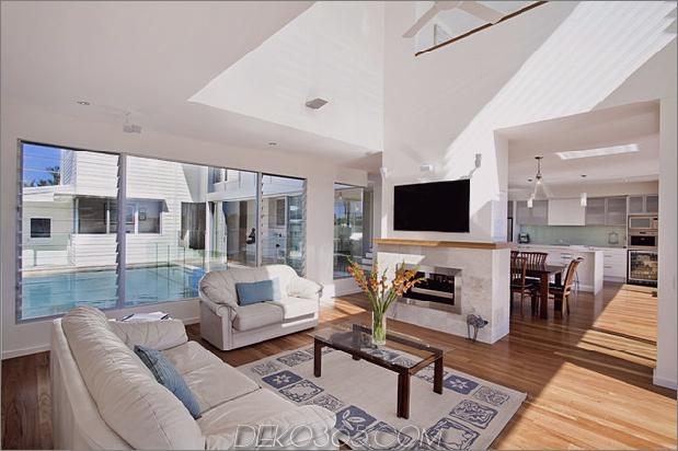 luftig-beachfront-home-mit-zeitgenössisch-casual-style-12.jpg