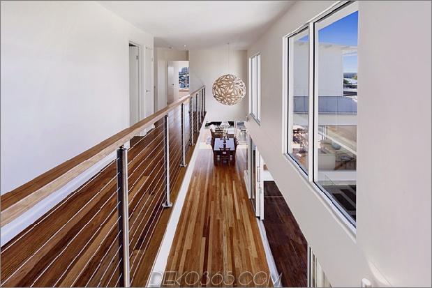 luftig-beachfront-home-mit-zeitgenössisch-casual-style-14.jpg