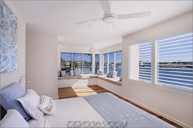 luftig-beachfront-home-mit-zeitgenössisch-casual-style-15.jpg