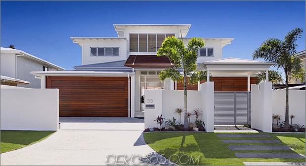 luftig-beachfront-home-mit-zeitgenössisch-casual-style-17.jpg