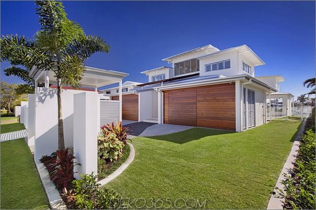 luftig-beachfront-home-mit-zeitgenössisch-casual-style-18.jpg