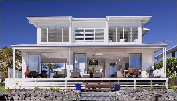 luftig-beachfront-home-mit-zeitgenössisch-casual-style-19.jpg