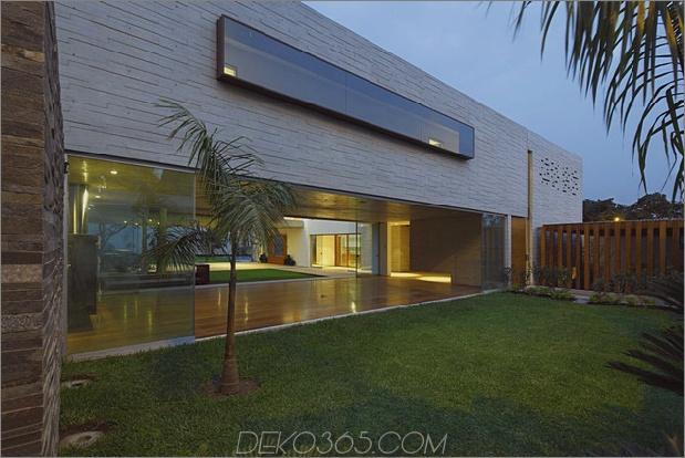 luftig-peruanisch-doppel-brücke-strukturhaus-3-vorderseite.jpg