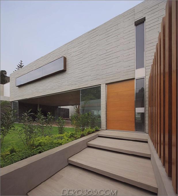 luftig-peruanisch-Doppelbrückenstruktur-Haus-4-Eingang.jpg