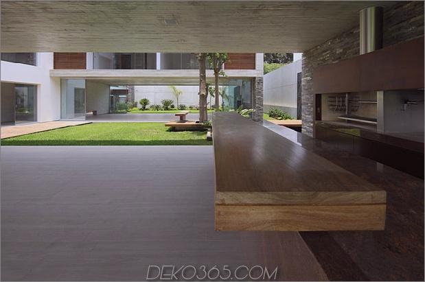 luftig-peruanisch-Doppelbrückenstruktur-Haus-9-kitchen.jpg