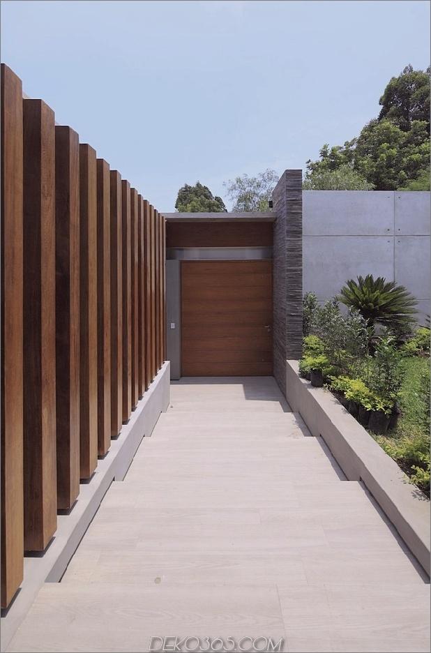luftig-peruanisch-doppel-brücke-struktur-haus-10-hecktür.jpg