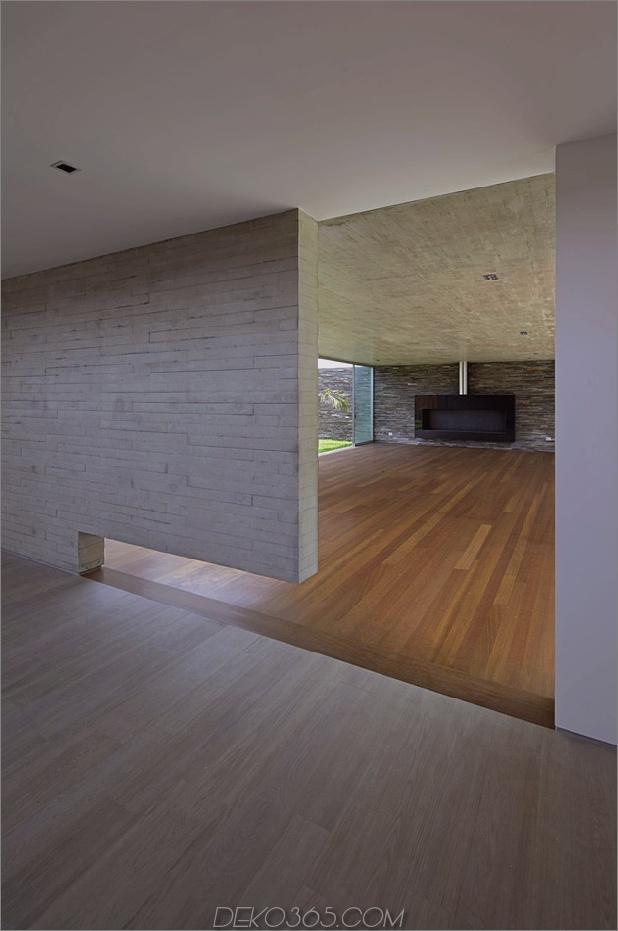 luftig-peruanisch-doppel-brücke-strukturhaus-12-kamin-zimmer.jpg
