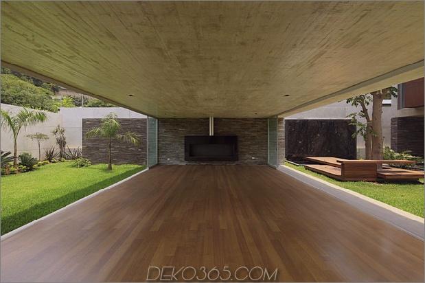 luftig-peruanisch-doppel-brücke-strukturhaus-13-kamin.jpg
