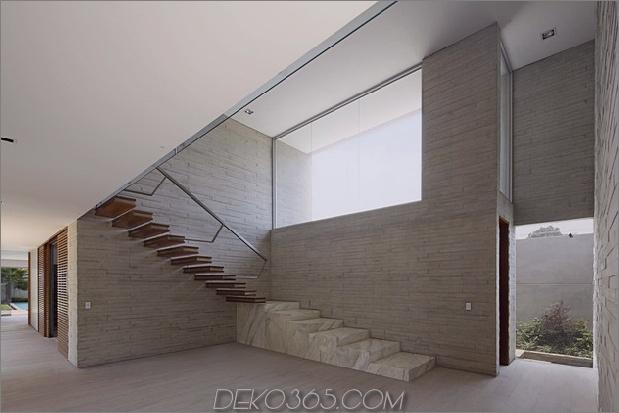luftig-peruanisch-doppel-brücke-strukturhaus-14-treppen.jpg