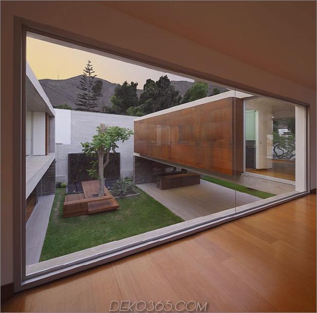 luftig-peruanisch-doppel-brücke-strukturhaus-15-upstairs-window.jpg