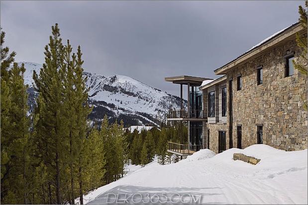 luxus-residenz-skigebiet-naturelemente-3-seitensicht.jpg
