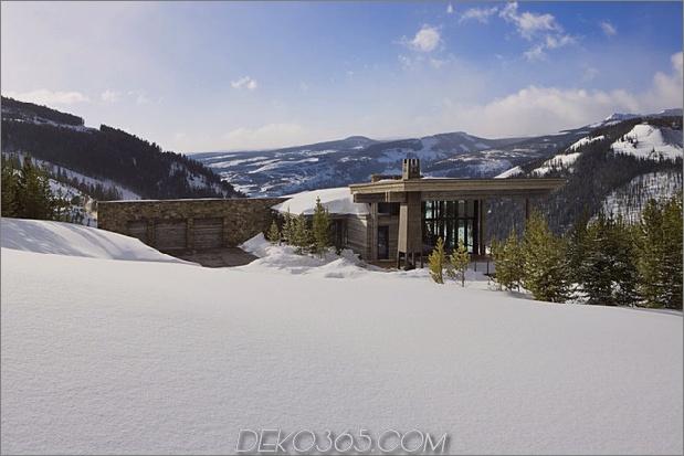 luxus-residenz-skigebiet-naturelemente-5-garage.jpg