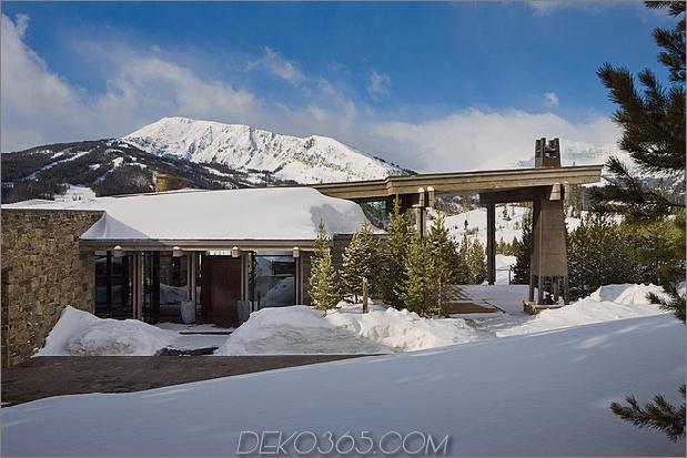 luxus-residenz-skigebiet-naturelemente-6-entry.jpg