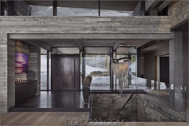 luxury-residence-ski-resort-natural-elements-7-foyer.jpg