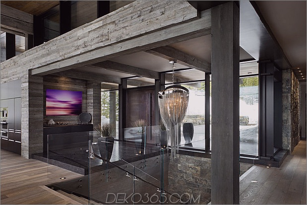 luxus-residenz-skigebiet-naturelemente-8-foyer.jpg