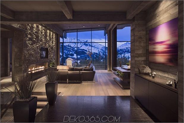 luxus-residenz-skigebiet-naturelemente-9-foyer-view.jpg