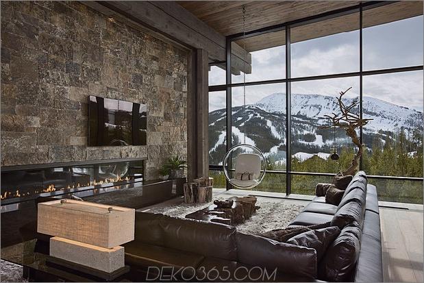 luxus-residenz-skigebiet-naturelemente-10-living.jpg