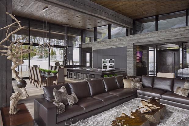 luxus-residenz-skigebiet-naturelemente-11-living.jpg