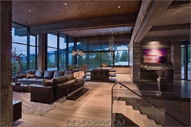 luxus-residenz-skigebiet-natürliche-elemente-12-social.jpg