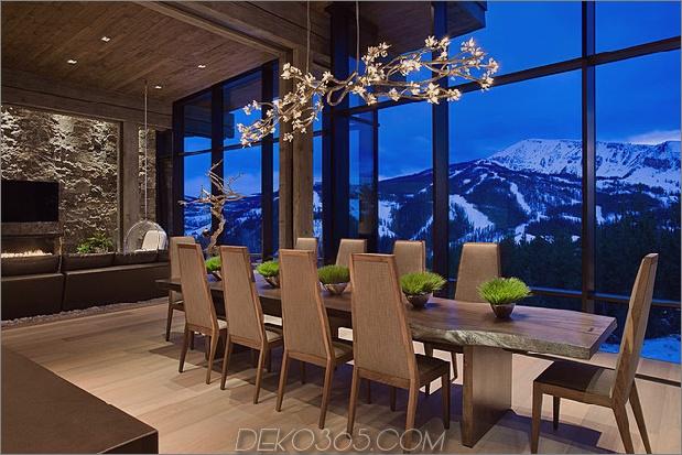 luxus-residenz-skigebiet-naturelemente-13-dining.jpg