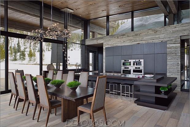 luxus-residenz-skigebiet-naturelemente-14-dining.jpg