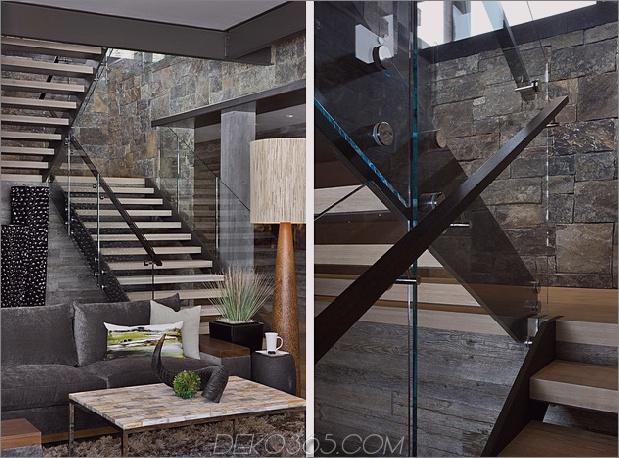 luxus-residenz-skigebiet-naturelemente-15-treppen.jpg