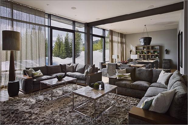 luxus-residenz-skigebiet-naturelemente-16-family.jpg