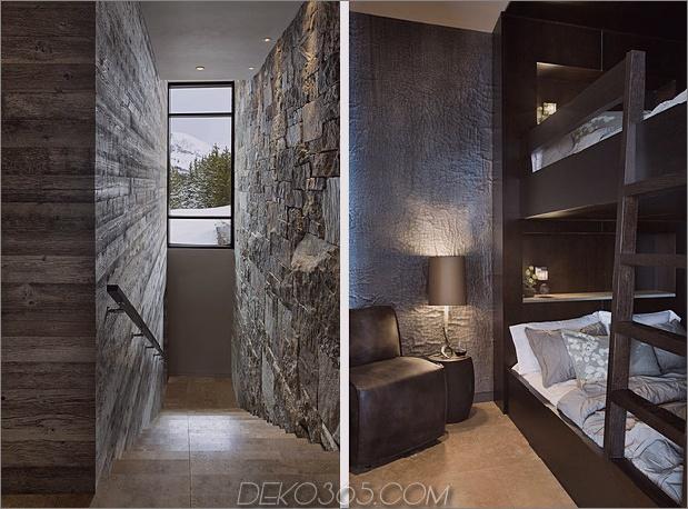 luxus-residenz-skigebiet-naturelemente-17-schlafzimmer-treppen.jpg