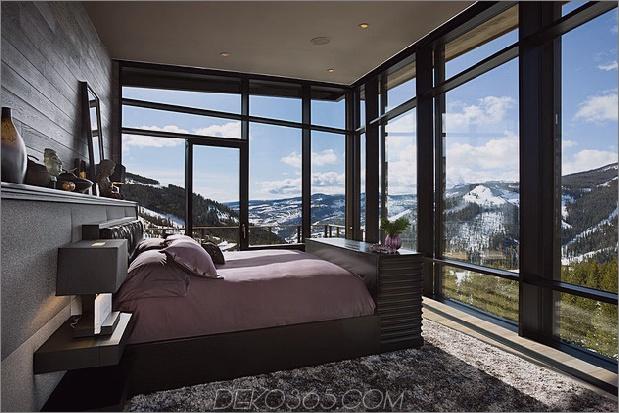 luxus-residenz-skigebiet-naturelemente-18-master-bed.jpg
