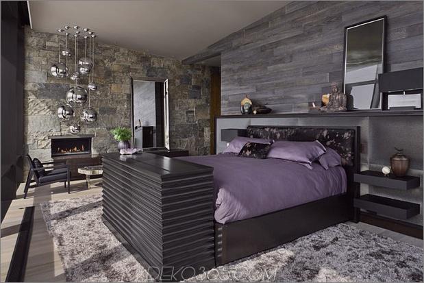 Luxus-Residenz-Ski-Resort-Natur-Elemente-19-Master-Bedroom.jpg