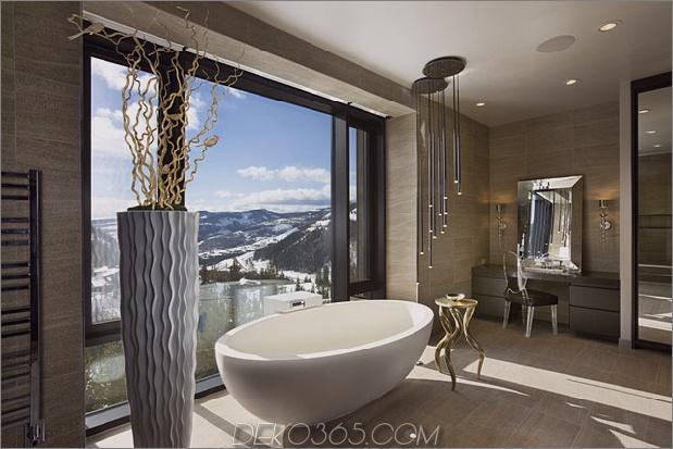 luxus-residenz-skigebiet-naturelemente-21-ensuite.jpg