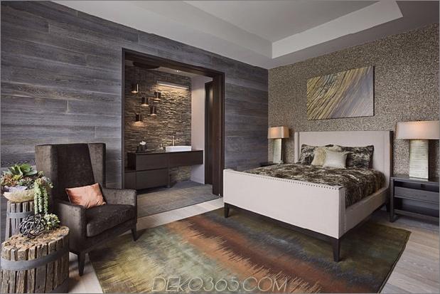 luxus-residenz-skigebiet-naturelemente-22-bed-2.jpg