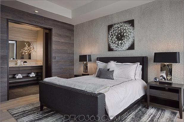 Luxus-Residenz-Ski-Resort-Natur-Elemente-23-Bett-3.jpg