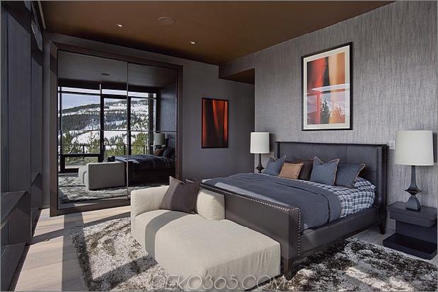 Luxus-Residenz-Ski-Resort-Natur-Elemente-24-Bett-4.jpg
