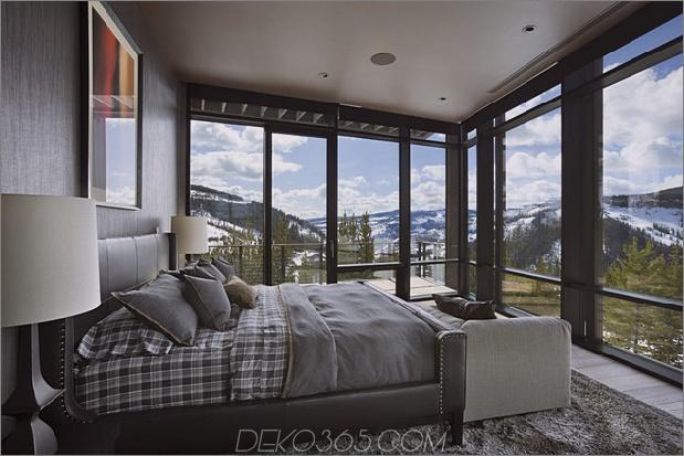 Luxus-Residenz-Ski-Resort-Naturelemente-25-Bett-4.jpg