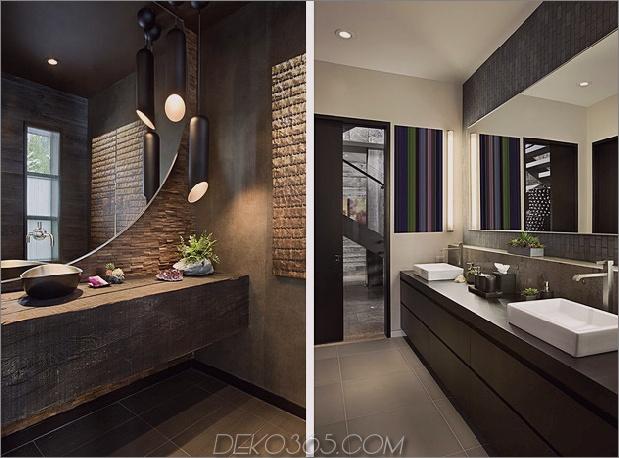 luxus-residenz-skigebiet-naturelemente-27-baths.jpg