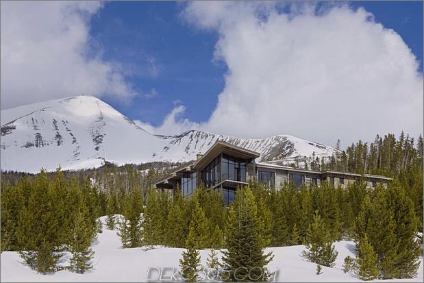 luxus-residenz-skigebiet-naturelemente-28-site.jpg