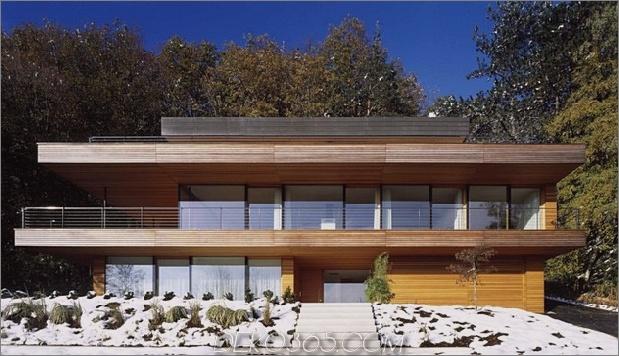 luxuriöse kabine chic home 2 thumb 630x361 9092 Luxuriöses häusliches chic home